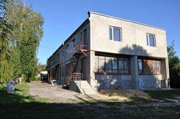 Продажа здания по пр. Гагарина 670 кв.м.