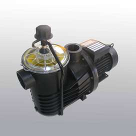 0.75kw pool pump with 2 year warranty