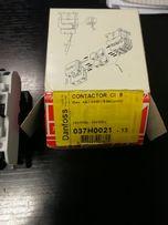 Контактор Danfoss CI 9