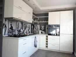 Nowoczesny Apartament w Mielnie do 7 osób TANIO