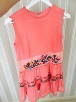 Платье летнее Isabel Garcia