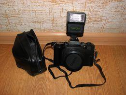 Фотоапарат NIPPON AR-4392F