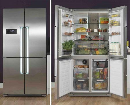 Ремонт холодильников Винница - изображение 1