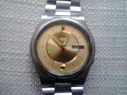Часы SEIKO 5 Automatic 7009-3170 A2