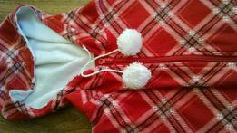 Kombinezon piżama kigurumi
