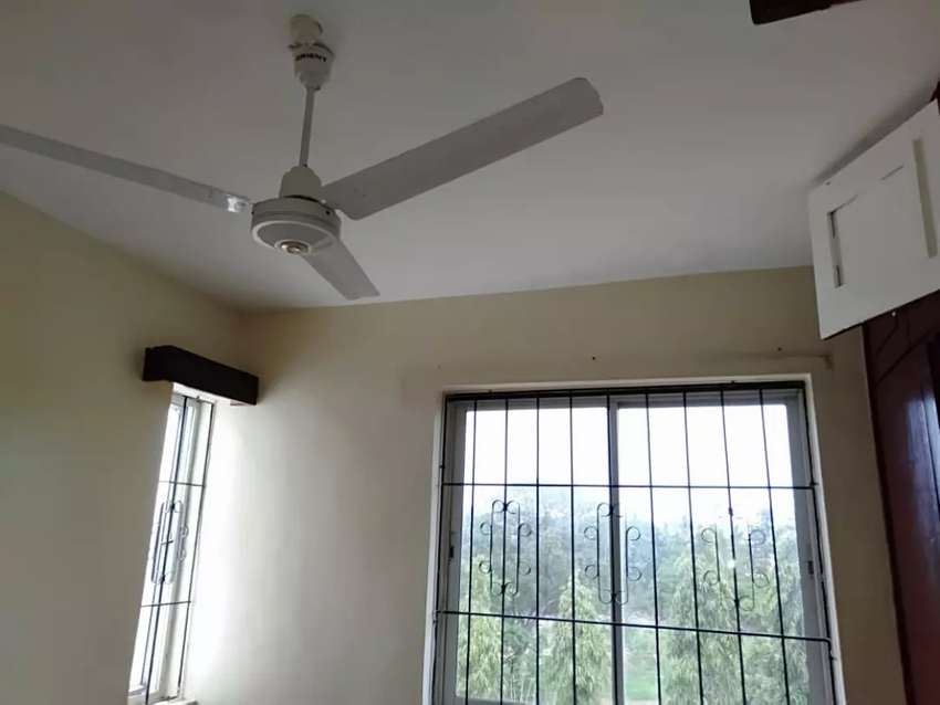 Modern/Classic 2BR flat at Ksh 25K to let at Bombolulu area Mombasa 0