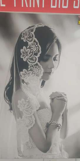 WEDDING AND EVENING DRESSES FOR HIRE