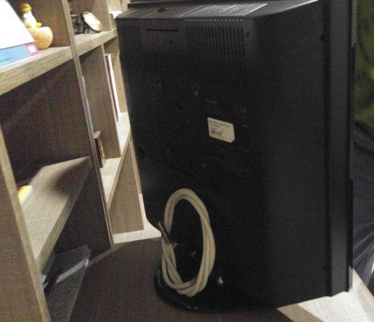 Продам LCD телевизор SHARP торг! Днепр - изображение 4
