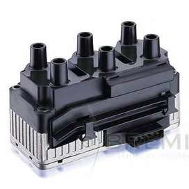 Brand new ignition coil for vw audi merc ford etc