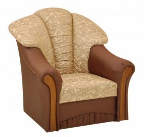 Перетяжка мягкой мебели.По доступным ценам Николаев Жовтневый - изображение 4