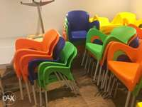 Image of Outdoor chairs for sale