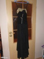 Suknia wieczorowa!!
