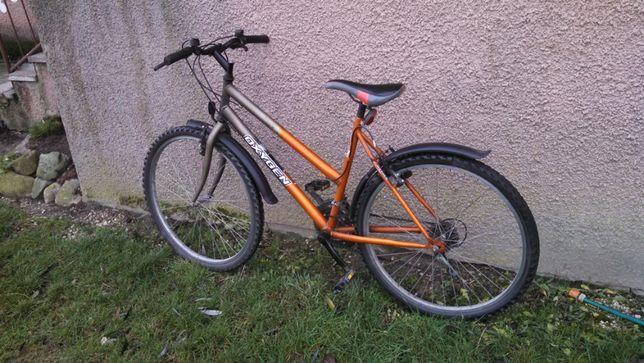 rower góral młodzieżowy Niszczewice - image 2