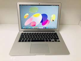MacBook Air (13-inch, 2013) i5 4GB 128GB