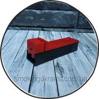 Машинки для набивки сигарет