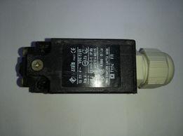 концевой выключатель FR 501