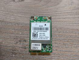 Адаптер wifi для ноутбука Broadcom BCM94312MCG
