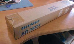 Sharp AR-310TX
