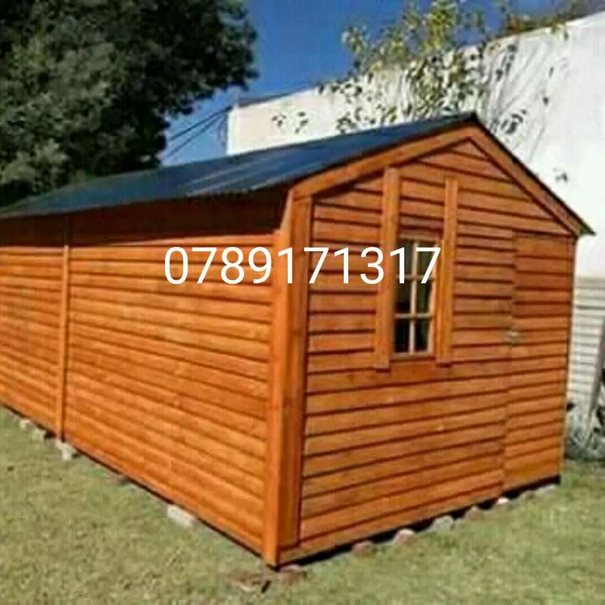 Wendy house for sale in special 0