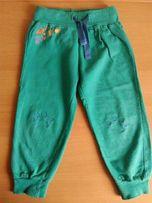 spodnie dresowe roz. 86