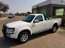 Wanted cars and bakkies.