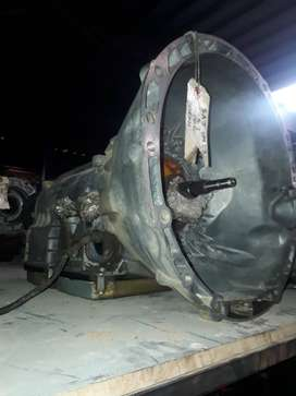 CHRYSLER 300C 5.7 USED REPLACEMENT GEARBOXES FOR SALE