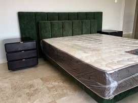 HEADBOARDS CUSTOM MADE TO YOUR REQUIREMENTS!