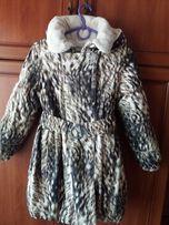 Продам пальто фирмы Ленне Lenne
