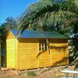 Discounts wendy houses