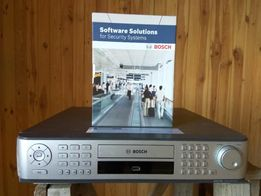 Видеорегистратор BOSCH DVR-16L-100A
