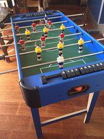 Piłkarzyki Stół do gry