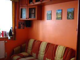 Pokój dla kobiety, Gdynia Obłuże, 12 m2
