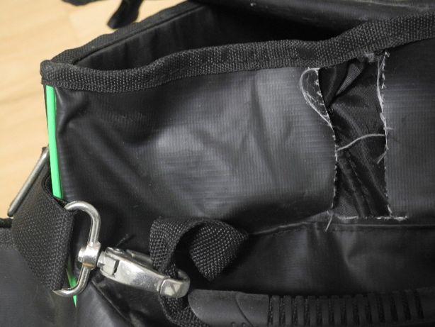 torba wyczynowa Browning Hybrid Match Carryall Gdynia - image 2