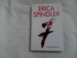 Spindle Erica 7