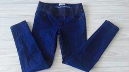 Spodnie ciazowe new look rozmiar 38