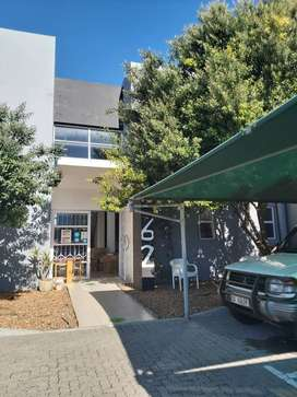 Commercial Property On Auction in Capricorn