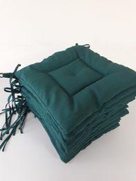 Подушки на стільці для школи садочка для стульев декоративные
