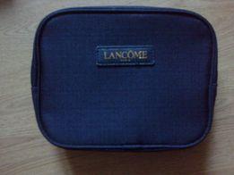 Kosmetyczka Lancome Paris jak Louis Vuitton LV Micheal Kors MK Versace