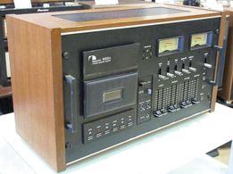 Продам кассетную деку Nakamichi 1000 Tri-Tracer
