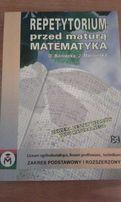 Matematyka - Repetytorium