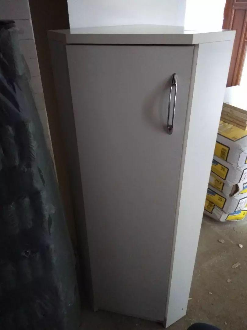 Skříňky do koupelny 0