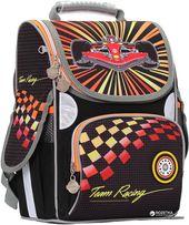Рюкзак,сумка школьный, ранец