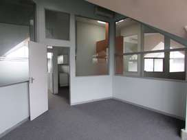 159m² Office To Let in Century City