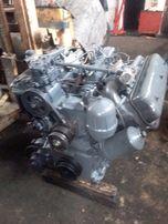 Продам двигатель со стартером ЯМЗ-236 после капремонта