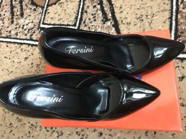 Туфли женские Энергодар - изображение 4