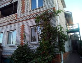 2х этажный дом в Николаеве в связи с отъездом - не дорого!