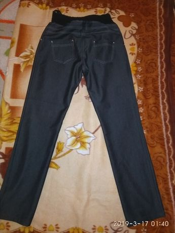 Штаны для беременных Сумы - изображение 2