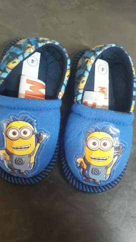 Baby boy shoes for sale - pairs