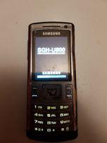 Samsung SGH U800