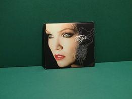 Taria Turunen-What Lies Beneath